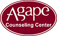 Agape Counseling Center